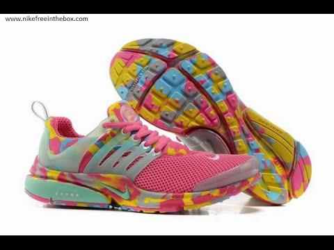 buy online a6b92 40da5 88 trainers - Athletic for Women - 88 Patike puma dhe atletike per femra