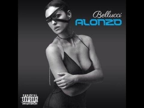 Alonzo - Bellucci