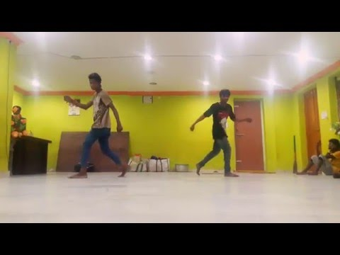 Geleya geleya song  by rds dance studio hyd