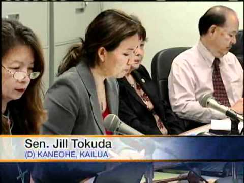 Appointed School Board Voted In By Senators
