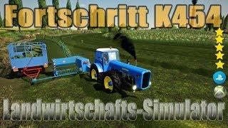 "[""Farming"", ""Simulator"", ""LS19"", ""Modvorstellung"", ""Landwirtschafts-Simulator"", ""Fs19"", ""Fs17"", ""Ls17"", ""Ls19 Mods"", ""Ls17 Mods"", ""Ls19 Maps"", ""Ls17 Maps"", ""Euro Truck Simulator 2"", ""ETS2"", ""let's play"", ""Fortschritt K454 Ls19 Mods"", ""LS19 Modvorstellung"