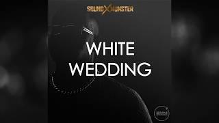 Sound-X-Monster - White Wedding (Radio Edit) [Billy Idol Cover]