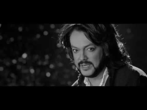 Филипп Киркоров — О любви