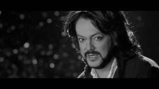 Филипп Киркоров — О любви (из фильма