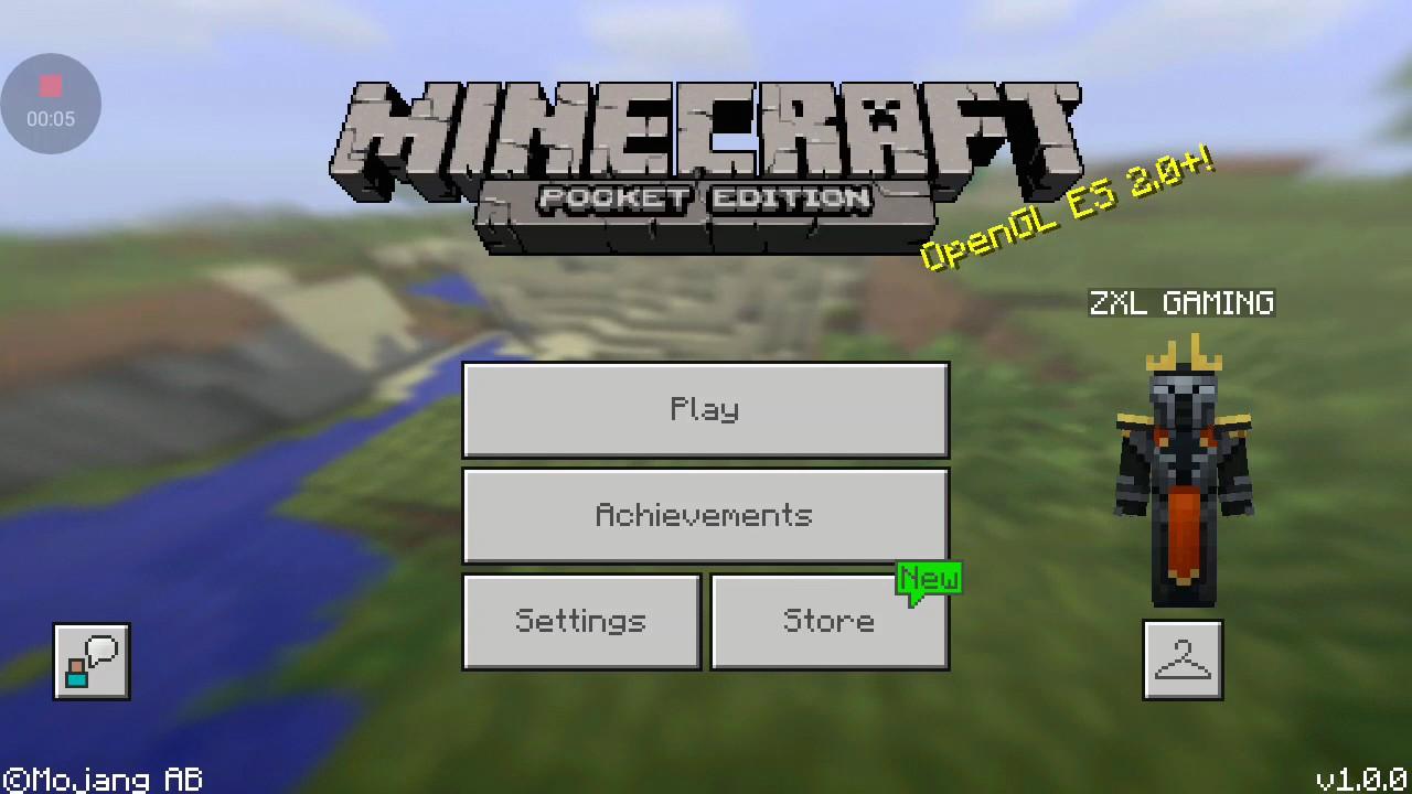 minecraft windows 10 edition seeds