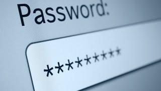 Как восстановить (вспомнить)пароль(От вк и др.)(Спасибо,за Просмотр(подпишись.поставь лайк) теги: как разблокировать если забыл пароль что делать если..., 2015-03-26T02:48:13.000Z)