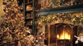 Medina- Jul igen