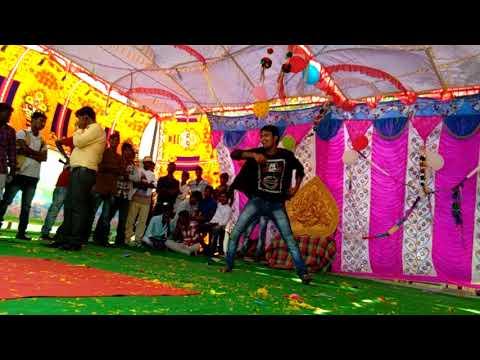 Raju bhai movie song guchi guchi gundelapainey song