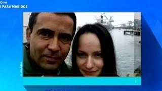 Hombre se casó con rusa y ella huyó previo al divorcio - La Mañana