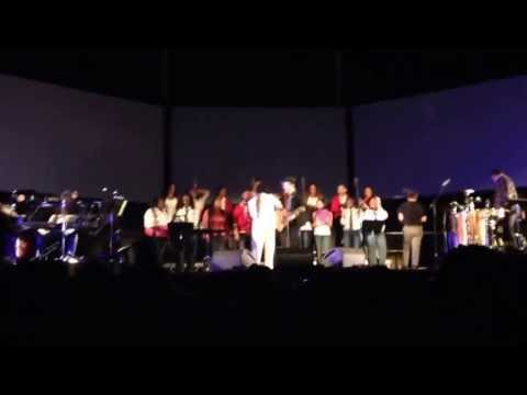 Beck - Los Angeles Station To Station (full show) September 26, 2013