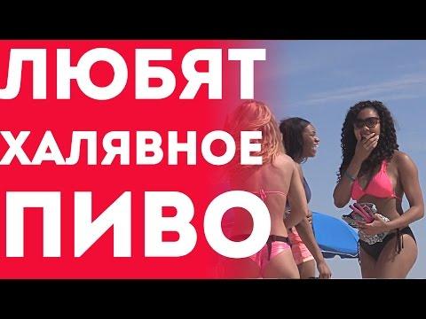 Девушки в чулкак сексуальные голые девки в чулках на фото