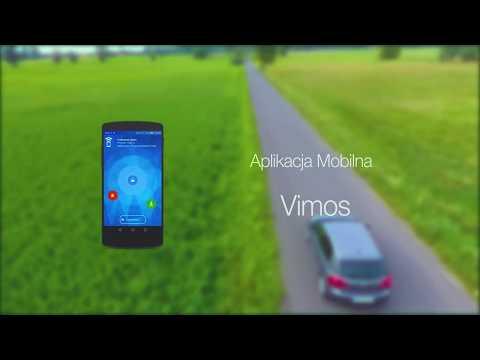 Projekt Vimos