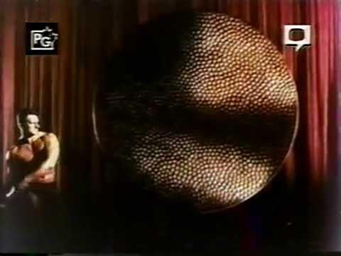 Rank Film Distributors (recorded off TV in 2003)