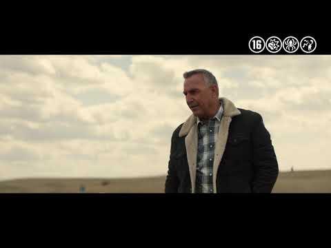 Let Him Go | featurette – A Family's Courage