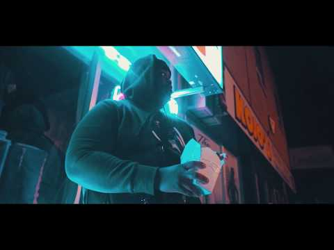 Bklyn Lo - Stuck In My Ways LoMix ( Official Video )