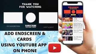 HOW TO ADD IPHONE SCREEN IN YOUR VIDEOS.