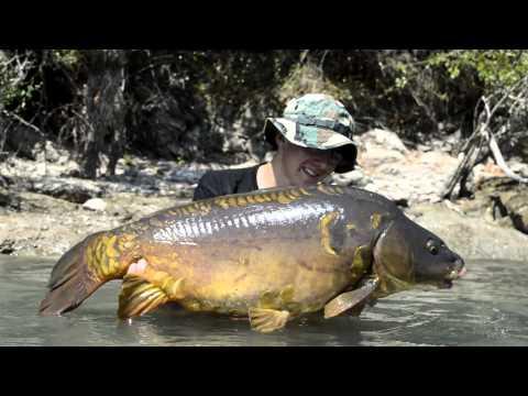 Les automobiles pour la chasse et la pêche sadko
