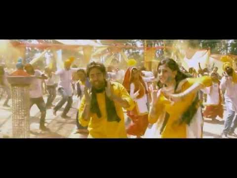Naake Sare Todke | Oye Hoye Pyar Ho Gaya | Sharry Mann | Releasing 14 June 2013