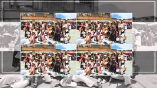 Pulacayo 2013 clip