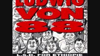 Ludwig von 88 LSD for Ethiopie