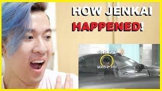 Baixar JENNIE & KAI COUPLE INTERACTIONS: First Time Reacting to JENKAI Moments | BLACKPINK x EXO Reaction