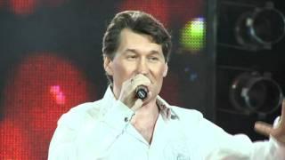 """Владимир Черняков """"За друзей"""". 2011г."""