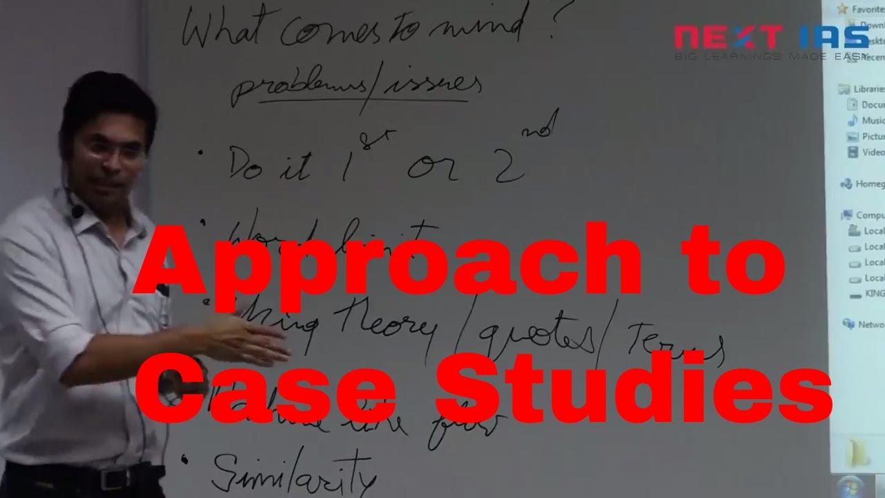 Peer evaluation oral presentation rubric 4th