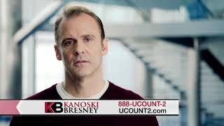 Kanoski Bresney Video - Nursing Home Neglect   Kanoski Bresney