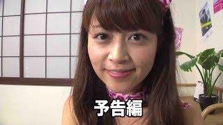 本編はこちらからお楽しみください! http://www.nicovideo.jp/watch/15...