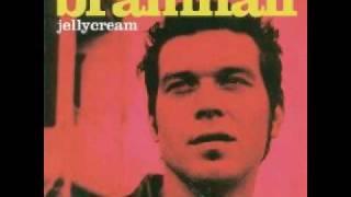 Doyle Bramhall II - Baby
