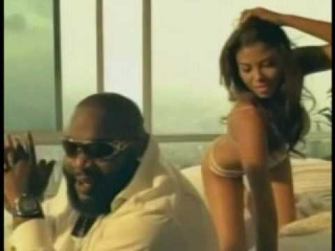 2Pac - Single Again ft. Trina & Rick Ross (prod by Dj LPC).mpg