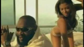 2Pac - Single Again ft. Trina & Rick Ross (prod by Dj LPC).mpg