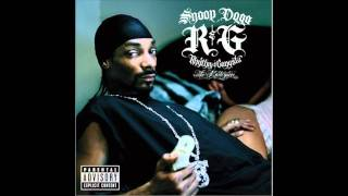 Snoop Dogg - Come With Me (R&G Rhythm And Gangsta)