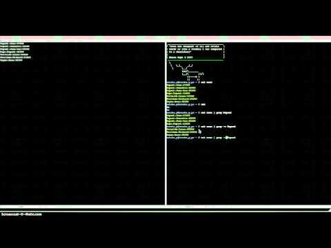 [Linux/Unix] Ligne de commande, sed, cut, grep, cat...