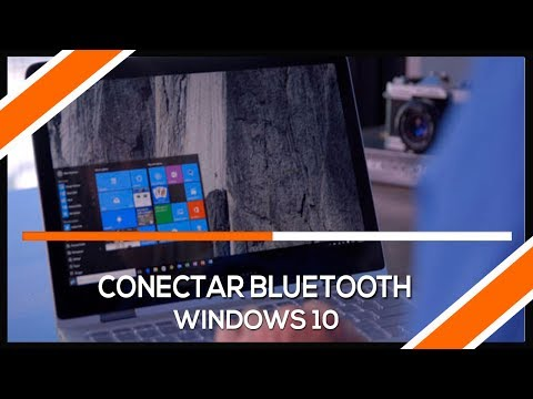 Como ativar e conectar dispositivos Bluetooth no Windows 10