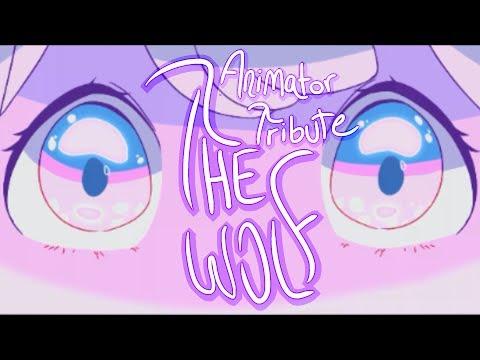 The Wolf | Animator Tribute