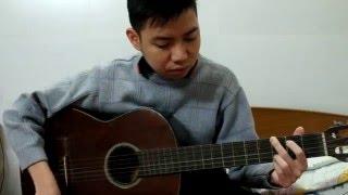 Đón xuân Acoustic-HBQ