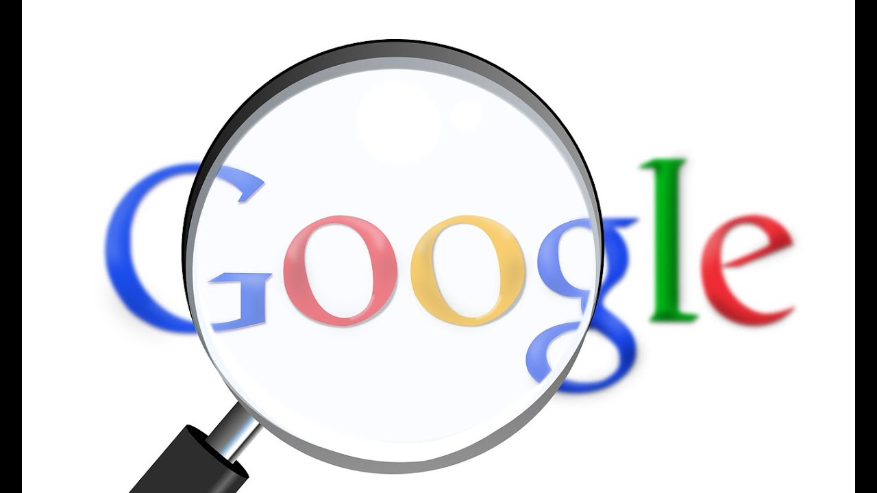 How to delete your Google+ account - CNET  |Google