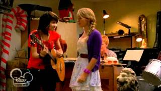 Download Lemonade Mouth | 'Turn Up the Music' Music Video 🎶 | Disney Channel UK Mp3 and Videos
