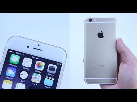 iphone 6 battery life 5 simple steps to improve ios 8 battery on iphone 6 1634
