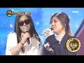 [Duet song festival] 듀엣가요제- Park Wangyu & Kim Juna, 'Confession' 20170203