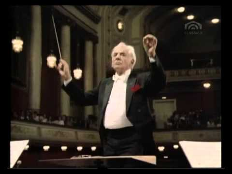 how to add a tempo in sibelius 7
