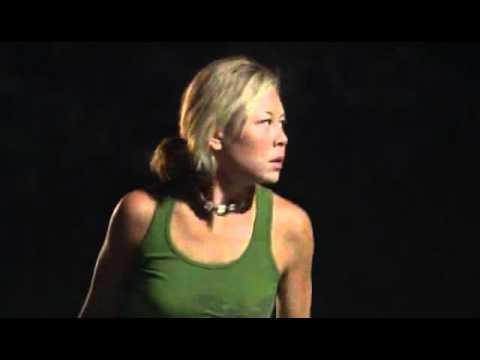 Фильм Слуга тьмы (лучший трейлер 2009)