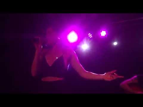 Jessie J - Strip - Acoustic   OSLO