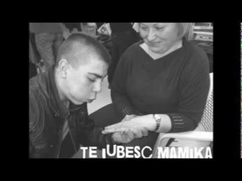 Ионут Лазари- Mama Te Iubesc 2013(official clip)