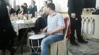 Джабраил Умар