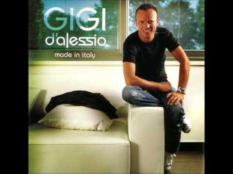 Besame - Gigi D'Alessio