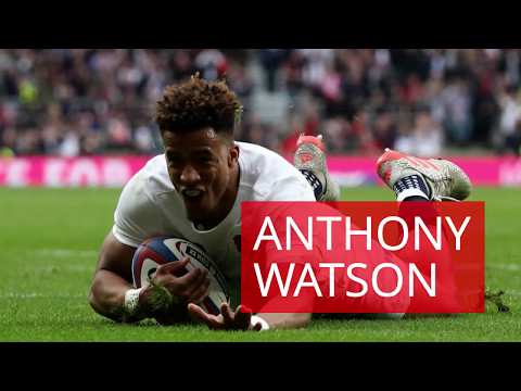 Who's in Lions 2017 squad?