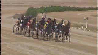 Vidéo de la course PMU PREMI HUGO DES NELLS