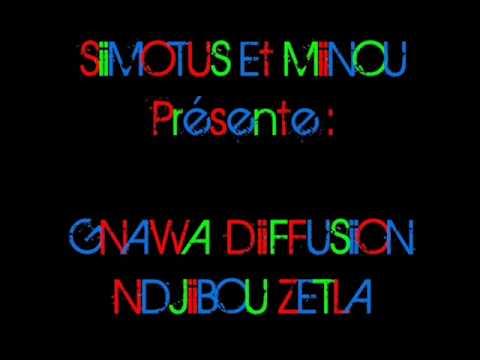 gnawa diffusion bab el.oued kingston mp3